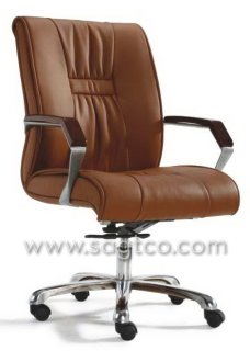 ofd_evl_ch--390--office_furniture_office_chair--mf-9046m