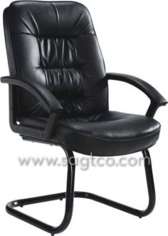 ofd_evl_ch--394--office_furniture_office_chair--mf-9927v