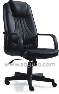 ofd_evl_ch--400--office_furniture_office_chair--mf-d87