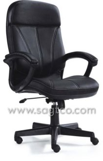 ofd_evl_ch--402--office_furniture_office_chair--mf-d103