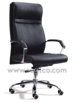 ofd_evl_ch--404--office_furniture_office_chair--mf-d201h