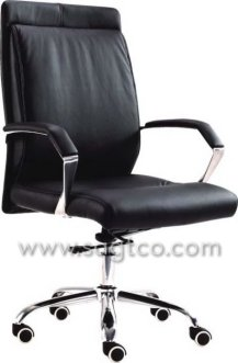 ofd_evl_ch--405--office_furniture_office_chair--mf-d201m