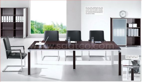 ofd_evl_mt--52--office_furniture_office_meeting_table_evl_v372