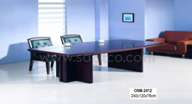 ofd_evl_mt--55--office_furniture_office_meeting_table_evl_osm2412