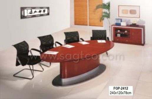 ofd_evl_mt--56--office_furniture_office_meeting_table_evl_fg2412