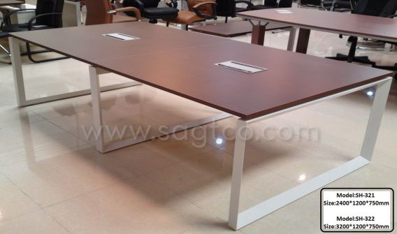 ofd_evl_mt--57--office_furniture_office_meeting_table_evl_sh321_sh322