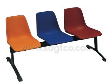 ofd_mfc_mpc--507--office_furniture_multipurpose_chair--es-03