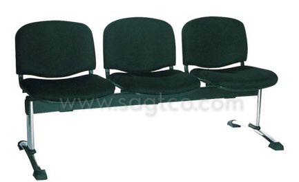 ofd_mfc_mpc--515--office_furniture_multipurpose_chair--iso-3-ch