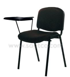 ofd_mfc_mpc--529--office_furniture_multipurpose_chair--iso-311