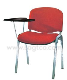 ofd_mfc_mpc--530--office_furniture_multipurpose_chair--iso-311-ch