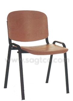 ofd_mfc_mpc--533--office_furniture_multipurpose_chair--iso-314