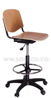 ofd_mfc_mpc--542--office_furniture_multipurpose_chair--iso-dr