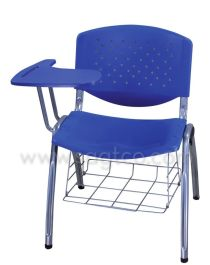 ofd_mfc_mpc--543--office_furniture_multipurpose_chair--iso-miami