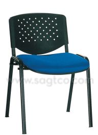 ofd_mfc_mpc--544--office_furniture_multipurpose_chair--miami