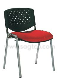 ofd_mfc_mpc--547--office_furniture_multipurpose_chair--miami-ch