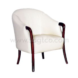 ofd_mfc_os--AA1030--office_furniture_office_sofa--angel-1-st
