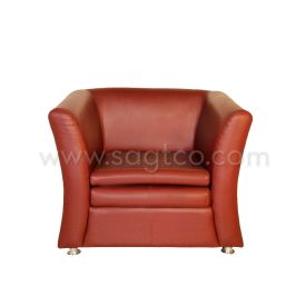 ofd_mfc_os--AE1034--office_furniture_office_sofa--bonny-1-st