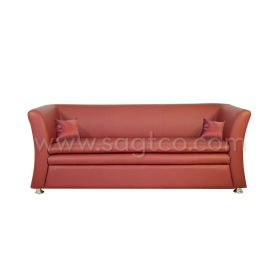 ofd_mfc_os--AF1035--office_furniture_office_sofa--bonny-3-st