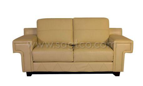 ofd_mfc_os--AI1038--office_furniture_office_sofa--carmi-2-st