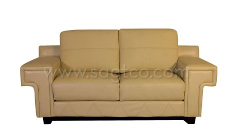 ofd_mfc_os--AI1038--office_furniture_office_sofa--carmi-2-st