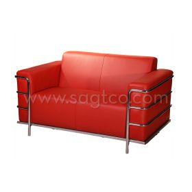 ofd_mfc_os--AL1041--office_furniture_office_sofa--ceravali-2-st