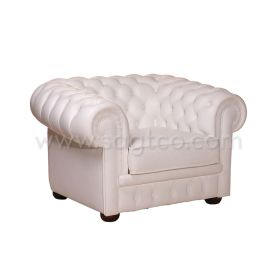 ofd_mfc_os--AM1042--office_furniture_office_sofa--chesterfield-1-st