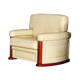 ofd_mfc_os--AP1045--office_furniture_office_sofa--crown-1-st