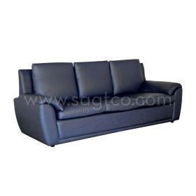 ofd_mfc_os--AV1051--office_furniture_office_sofa--dima-3-st