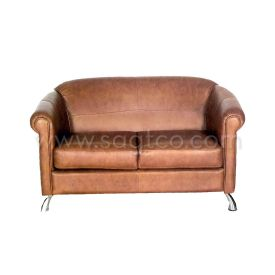 ofd_mfc_os--AX1053--office_furniture_office_sofa--diva-2-st