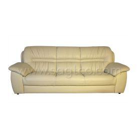 ofd_mfc_os--BD1059--office_furniture_office_sofa--felex-3-st