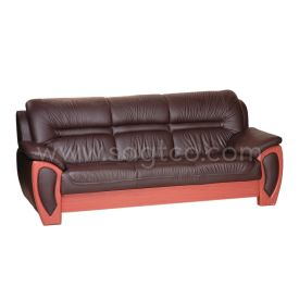 ofd_mfc_os--BF1061--office_furniture_office_sofa--felex-w-3-st