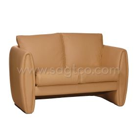 ofd_mfc_os--BN1069--office_furniture_office_sofa--glory-2-st