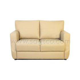 ofd_mfc_os--BP1071--office_furniture_office_sofa--jasmin-2-st