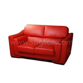ofd_mfc_os--BR1073--office_furniture_office_sofa--julia-2-st