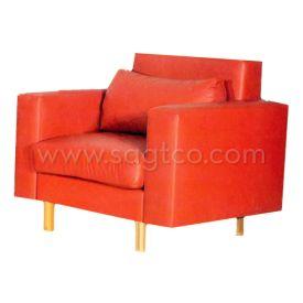 ofd_mfc_os--CK1092--office_furniture_office_sofa--ohera-1-st