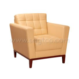 ofd_mfc_os--CP1097--office_furniture_office_sofa--prince-1-st