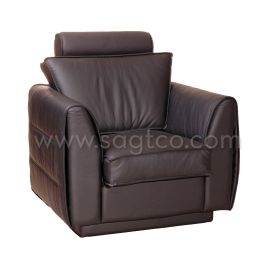 ofd_mfc_os--CX1105--office_furniture_office_sofa--samantha-1-st