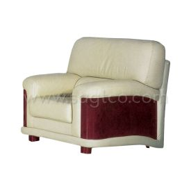 ofd_mfc_os--CY1106--office_furniture_office_sofa--sandra-1-st