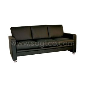 ofd_mfc_os--DR1125--office_furniture_office_sofa--techno-2-st