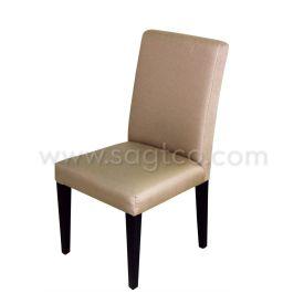 ofd_mfc_os--DV1129--office_furniture_office_sofa--zeina-1-st