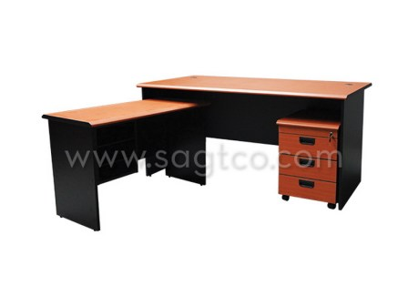 ofd_nova_sf--127--office_furniture_office_system_furniture--ge_160_l_shape_office_desk_mobile_cherry