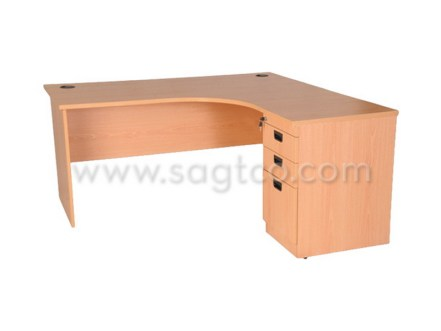 ofd_nova_sf--136--office_furniture_office_system_furniture--ms_1612r_+_dhp_beige