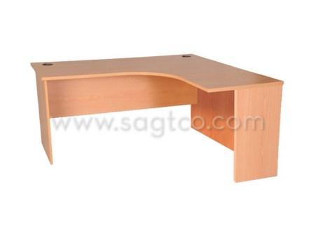 ofd_nova_sf--137--office_furniture_office_system_furniture--ms_1612r_beige