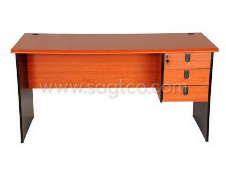 ofd_nova_sf--139--office_furniture_office_system_furniture--sa_120+h3_cherry_office_desk