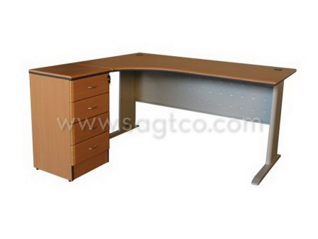 ofd_nova_sf--141--office_furniture_office_system_furniture--dbl_rob_160_office_workstation_set_beige