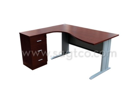 ofd_nova_sf--143--office_furniture_office_system_furniture--me_1612_+_dhp_modern_workstation_apple_cherry