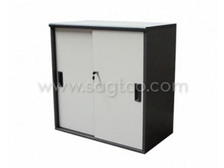 ofd_nova_sf--145--office_furniture_office_system_furniture--at_s808_sliding_door_storage_cabinet_grey_405