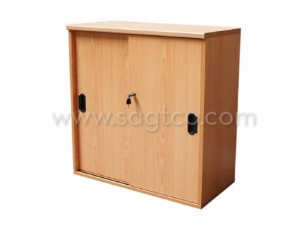 ofd_nova_sf--146--office_furniture_office_system_furniture--be_s808_sliding_door_storage_cabinet_beige_405