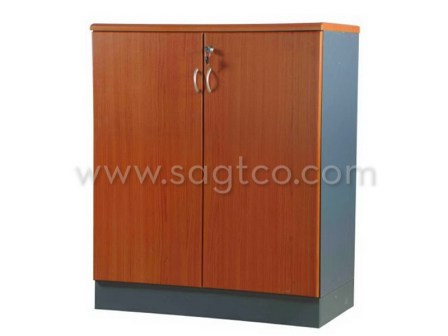 ofd_nova_sf--148--office_furniture_office_system_furniture--yb_mx_206_low_storage_cabinet_abudhabi