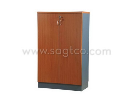 ofd_nova_sf--149--office_furniture_office_system_furniture--yb_mx_207_medium_storage_cabinet_qatar